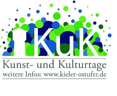 Logo KuK allgemein