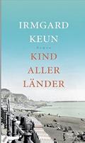 kind-aller-laender