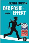 rosie-effekt