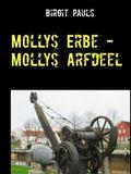 klein 2017_09_14_Pauls_Cover_Mollys Erbe