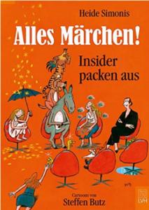 Heide Simonis Märchen Lesung