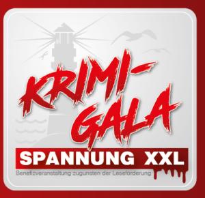KrimiGala Logo