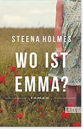 woo ist emma