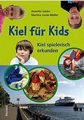 kiel für kids