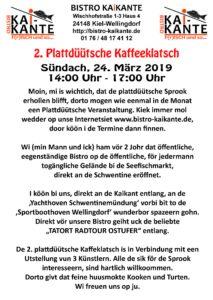 Flyer_Plattdeutsch_2